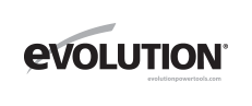 Evolution Power Tools logo