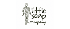 Little Soap Company logo