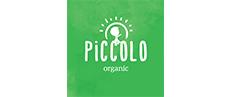 Piccolo Foods logo