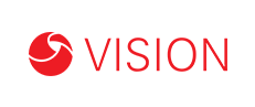 Vision Support Services logo