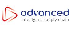 Advanced Supply Chain logo