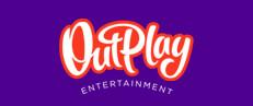Outplay Entertainment logo