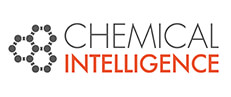 Chemical Intelligence logo