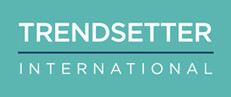 Trendsetter International logo