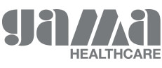 Gama Healthcare logo