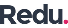 Redu Group logo