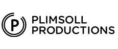 Plimsoll Productions logo