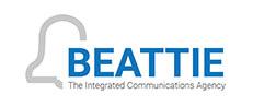 Beattie Communications logo
