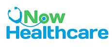 Now Healthcare Group logo
