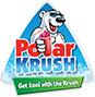 Polar Krush logo