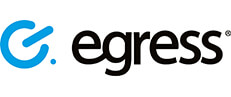 Egress Software Technology logo