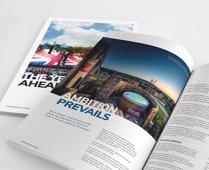year-ahead-brochure