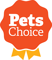 Pets Choice logo
