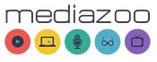 Media Zoo  logo