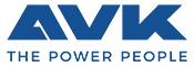 AVK-SEG logo