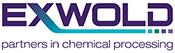 Exwold  logo