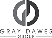 Gray Dawes Travel logo