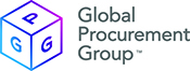 Global Procurement Group (GPG) – UK trading arm Northern Gas and Power (NGP)  logo