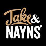 Jake&Nayns' logo
