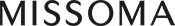 Missoma logo