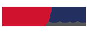 Mobysoft logo