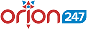 Orion Global Managed Services logo