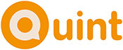 Quint Group logo