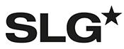 SLG Brands logo