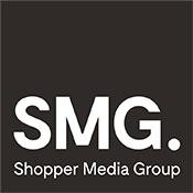 Shopper Media Group logo
