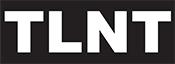 Talenthouse  logo