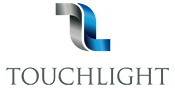 Touchlight logo