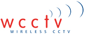 WCCTV logo