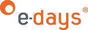 e-days logo