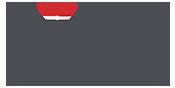pirkx logo