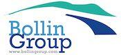 Bollin Group logo