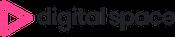 Digital Space logo