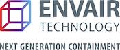 Envair Technology logo