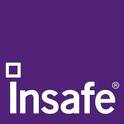 Insafe International logo