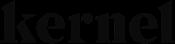 Kernel Global  logo