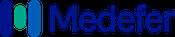 Medefer  logo