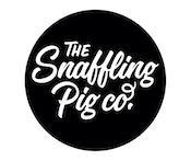 Snaffling Pig logo
