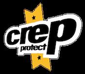Crep Protect logo