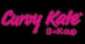 Curvy Kate logo