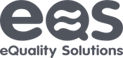 eQuality Solutions logo