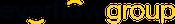 Everflow Water logo