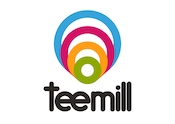 Teemill logo